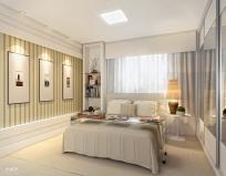 Collem-Flamboyant-Suite