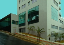 Collem_Anchieta_08