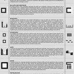 diagramas.cdr