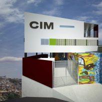 P78-CIM-04