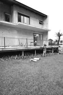 casa_retiro-(23b)