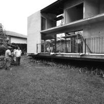 casa_retiro-(24b)