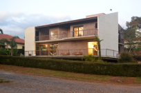 casa_retiro-(31)1