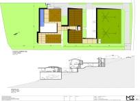 \Micro3_projetosP110 - CASA STEINANTEP110-ANTE-R6 Layout1 (