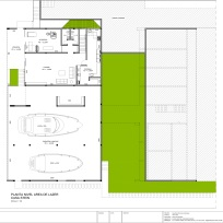 \Micro3_projetosP110 - CASA STEINANTEP110-ANTE-R6 Layout1 (